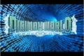 História: Digimon World: Next Order interativa
