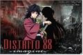 História: Distrito 88 - Imagine Giyuu Tomioka