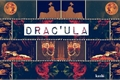 História: Dracula