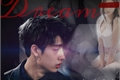 História: Dream- One Shot Hot Bang Chan- Stray Kids