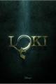 História: Entre todas as vidas - Loki Laufeyson