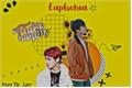 História: Euphoria (Taekook)