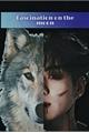 História: Fascination on the moon - Jeon Jungkook
