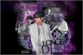 História: Fique Longe Dele - Kim Taehyung