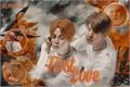 História: First Love (primeiro amor - jikook)