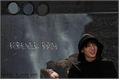 História: Forever Rain - Jeon Jungkook