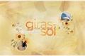 História: Girassol