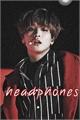 História: Headphones - MarkHyuck