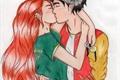 História: I love u, you idiot