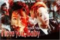 História: I love you, baby (J Hope hot)