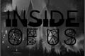 História: (INTERATIVA) Inside of Us
