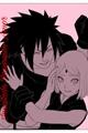 História: Inusitado Possessivo Amor-Madasaku