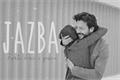 História: Jazba