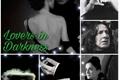 História: Lovers in Darkness