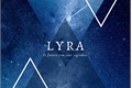 História: Lyra