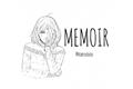 História: Memoir