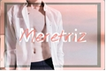 História: Meretriz - Namjin