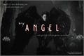 História: My Angel (Jungkook - short fic)