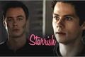 História: My favorite boy - Starrish
