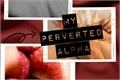 História: My Perverted Alpha - Jikook