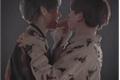 História: My secret crush - TaeKook