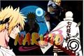 História: Naruto: Legend of the Ninja reborn