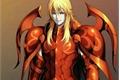 História: Naruto: o Deus supremo