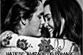 História: Natiese: amizade ou romance?