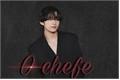 História: O Chefe - Kim Taehyung
