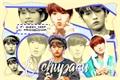 História: O Chupacú - Minsung