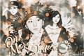 História: One more dance - Michaeng
