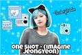 História: One shot - (imagine jeongyeon)