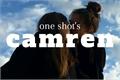História: One Shots - Camren