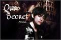 História: Our Secret - Imagine Kim Taehyung
