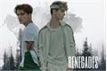 História: Renegades - Nosh