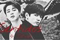 História: 7 Sentidos - Jikook