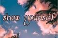 História: Show Yourself - Jelsa e Kristanna