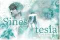 História: Sinestesia - Kim SeokJin