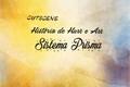 História: Sistema Prisma: Cutscene - Volume 01