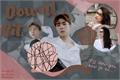 História: Sit Down! — NCT Johnny