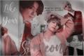 História: Someone Like Your - Taeyoonkook (ABO)