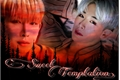 História: Sweet Temptation - Imagine WONHO - Monsta X
