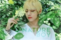 História: Taehyung, o nature boy