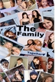 História: The Family 2 - Together