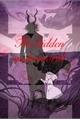 História: The hidden underworld - Interativa