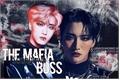 História: The mafia boss — Park Seonghwa — ATEEZ