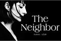 História: The Neighbor (A Vizinha) - Najwa Nimri (Zulema Zahir)