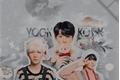 História: Tudo é possível (Yoonkook)