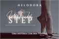 História: Until The Last Step - Min Yoongi (Suga)