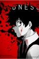 História: Villain Deku - Madness (Hiato - Em Reescrita.)